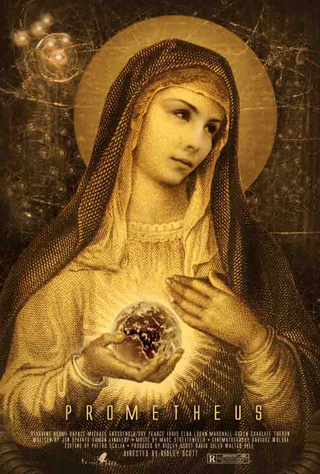 a religious analysis of the myth of mary the mother of jesus Religion mythology archaeology history was easily merged with the virgin mother mary the jesus puzzle mithra the pagan christ.
