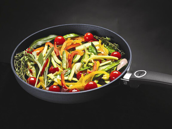 What's the Best Frying Pan?