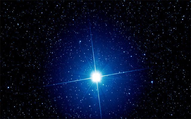 Taken From Hubble Telescope