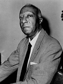 A. Phillip Randolph