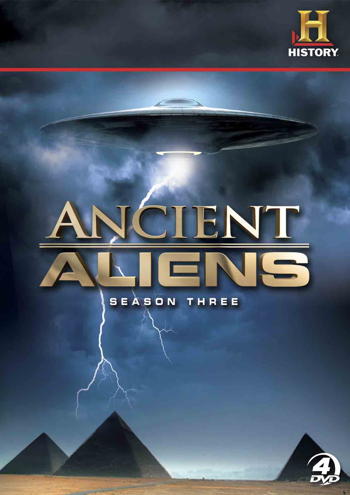 The Main Story Line Of This Movie Revolves Around Dr Shaw Archaeologists Researcher Discovering The Same Star Map Repeated In Various Cultures Across