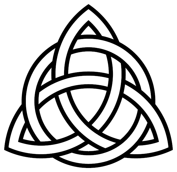Celtic Symbols Related Keywords amp Suggestions Long Tail