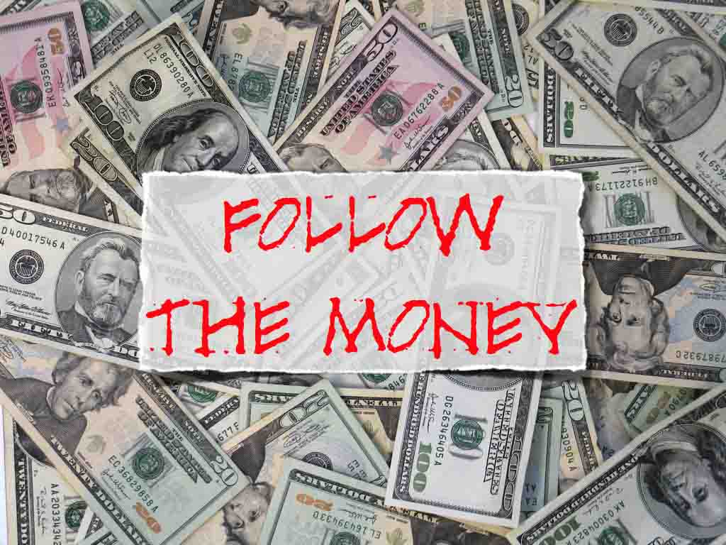Ace cash express installment loans photo 3