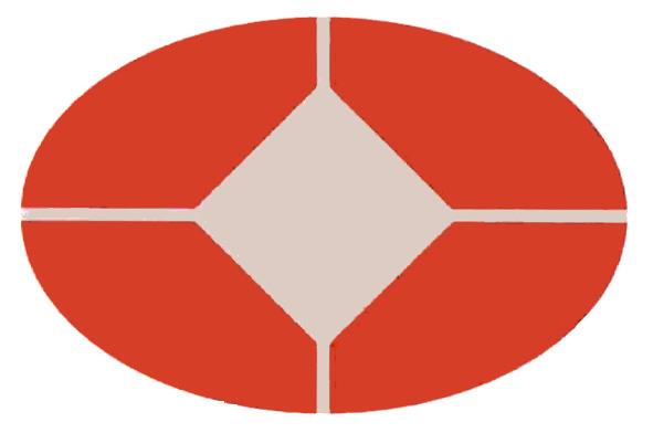 International Bank of Settlements