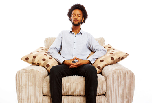 How To Meditation Guide