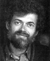 Terence Kemp McKenna