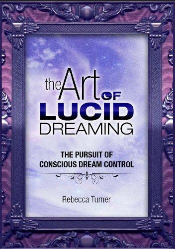 World of Lucid Dreaming