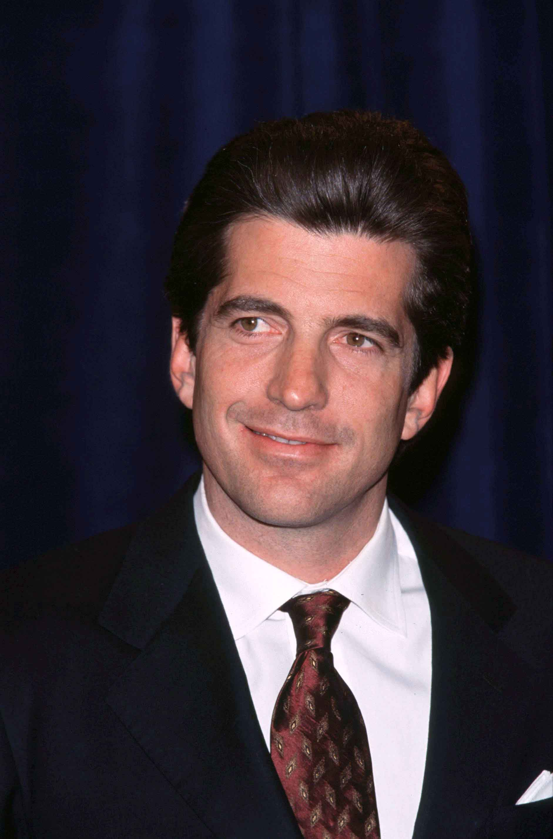 John Fitzgerald Kennedy Jr.: During three exclusive interviews with TomFlocco.com, the ex-operative told us the final classified report specifically said JFK Jr.s plane broke in half just aft of the cabin. The damage was caused by a plastique (C-4) shape charge which was formed along the bottom of the fuselage and up along both sides of the walls. The charge was caused to be set off or exploded with a large spark generated by a barometric switch device triggered by the altitude of the plane. In other words, the assassins chose the altitude for the explosion of the plane–a standard procedure to make the targets murder look like an accident. Died on July 16, 1999