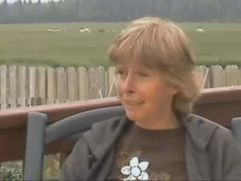 Debbie Donkin