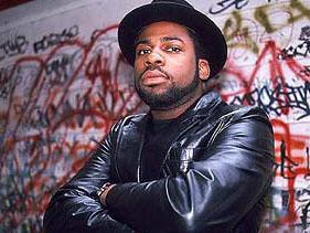 Jam master Jay from DMC: assassinated on October 30, 2002